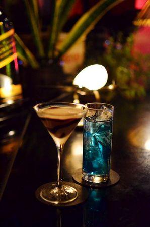 3d3aa486aefdff540daaaf104ac07574--jazz-bar-opening-night.jpg