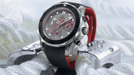 SE_Diver300M_ETNZ_21292445099001_ambiance1_1600x900.jpg