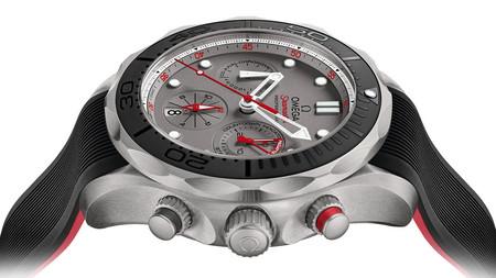 SE_Diver300M_ETNZ_21292445099001_profile_1600x900.jpg