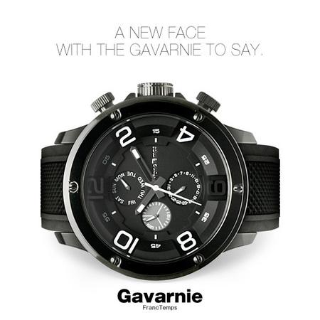 gavarnie_001.jpg