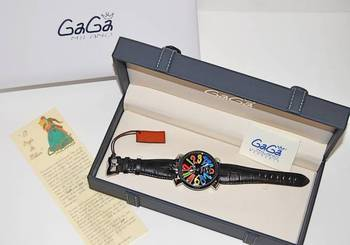 gax3sp-img600x420-1335529910v2ktix41467.jpg