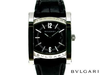 jewelry_buysela-img600x450-1338699536agmr5i47402.jpg