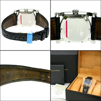 jewelry_buysela-img600x600-13386995365hd7rz47402.jpg
