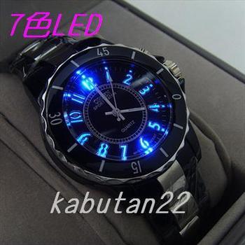 kabutan22-img400x400-1316068507rjssft34607.jpg