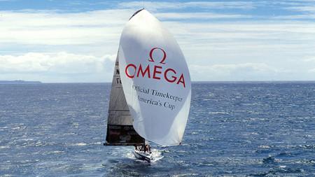 sailing_americas_cup_large_1600x900.jpg