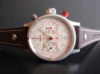 toranosukewatch-img600x450-1358745186c7avwc18785.jpg