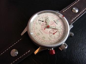 toranosukewatch-img600x450-1358745186zug2vj18785.jpg