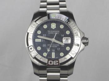 watch_maxx-img600x450-1335106468llrohg21794.jpg