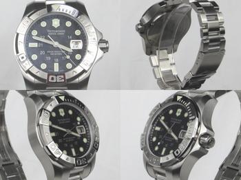 watch_maxx-img600x450-1335106468ra6gvf21794.jpg