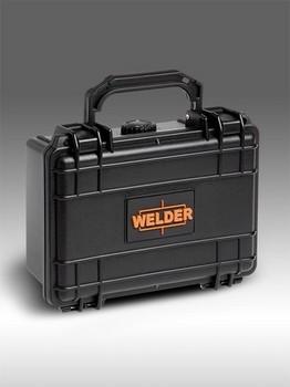 welderk309000c.jpg