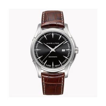 d4775d6545 男の腕時計にはその方のポリシーと遊び心がある!:So-netブログ